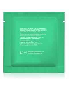 Confortex Gleitmittel Einzeldosis 6ml