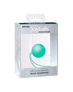 Joyballs Single Lifestyle Minze