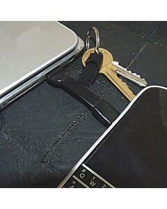 USB-Handy-Ladegerät