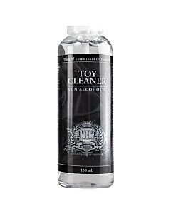 Toycleaner 150 ml