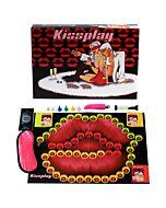 Spiel kissplay