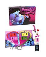 Spiel Passionsspiel